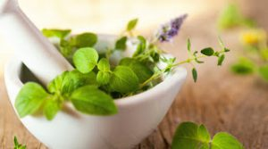 Ayurveda treatment for cancer