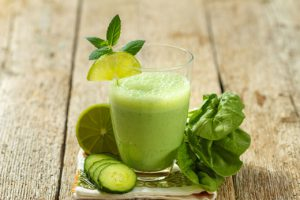 Ayurveda diet for cancer