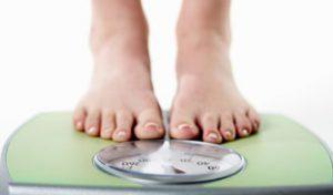 weight loss ayurveda