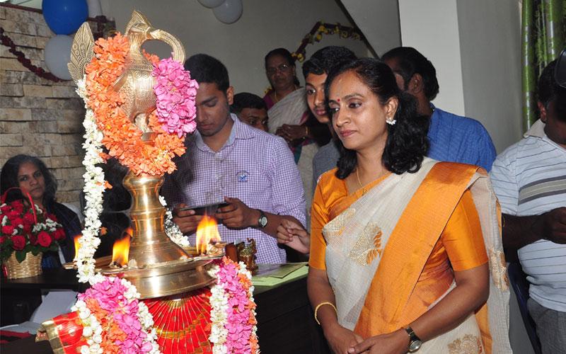 Ayurveda-hospital-bangalore