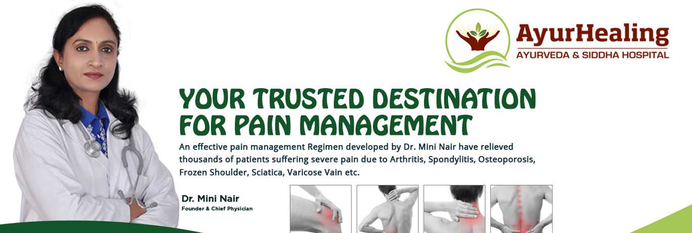 Ayurvedic-pain-management-treatment