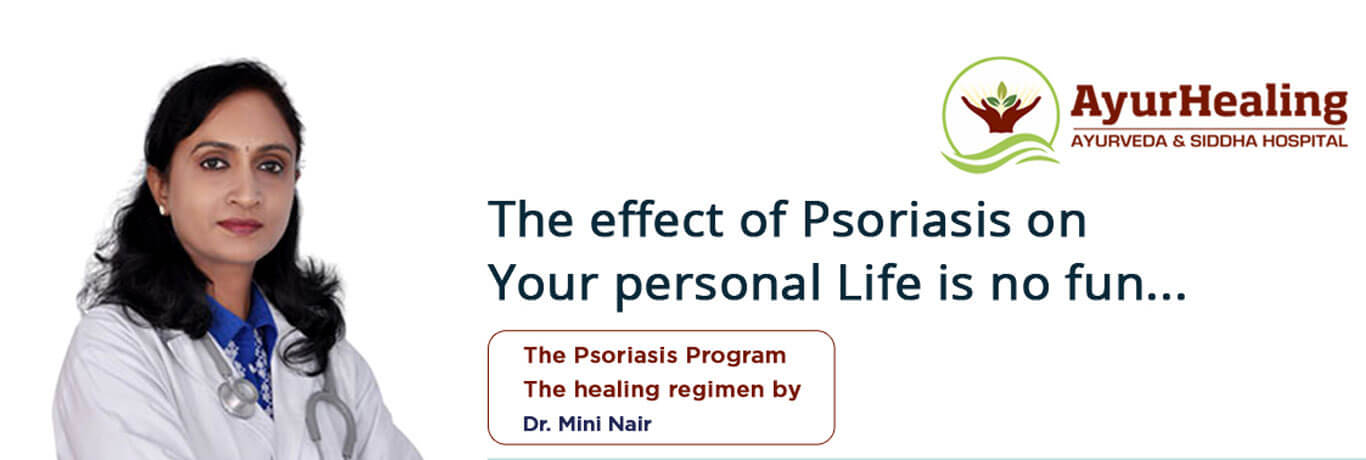 Ayurvedic-psoriasis-treatment